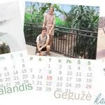 Idėjų kalendorius