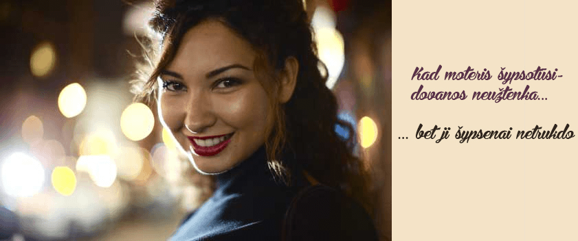 kas privercia moteri sypsotis