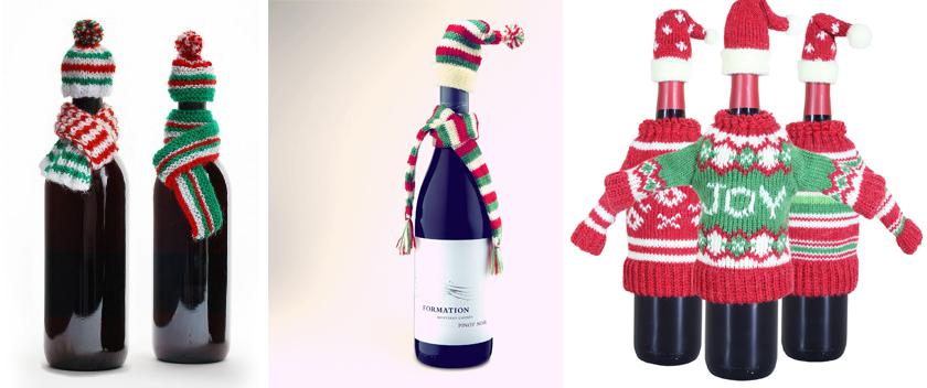 kalėdinė dovana mėgstantiems vyna