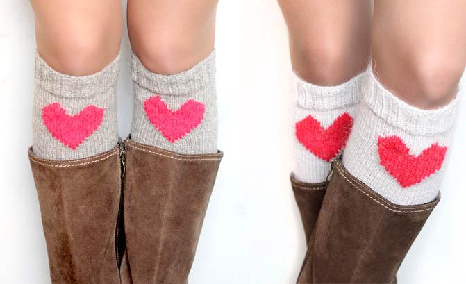 megzti kojų šiltukai