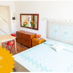 Airbnb – pigi nakvynė keliaujant
