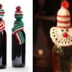 Originalios Kalėdinės verslo dovanos
